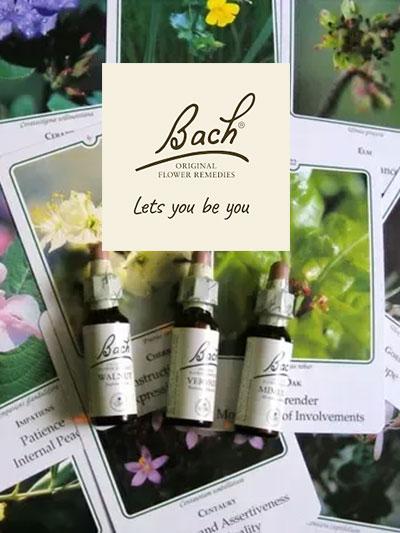 bach-flower-essence-worksop-sunshine-coast